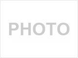 Фото  1 Алюминиевый лист рифленый квинтет, алюминиевый лист гладкий 354083