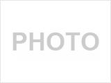 лента алюминиевая АД1Н0.8х1200